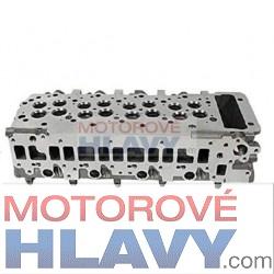 HLAVA VALCOV 3.2 TD DiD 4M41